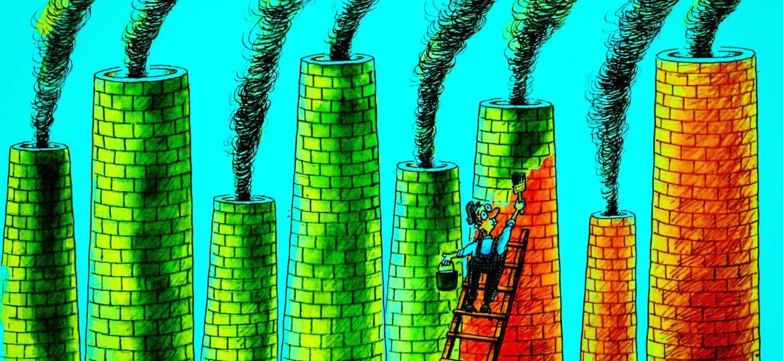 Eco-Friendly-or-Ego-Friendly_Plaid-Zebra-greenwashing
