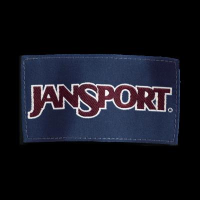 10inch_JanSport_BlueLabel
