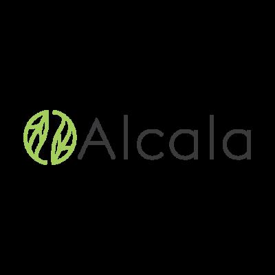 Alcala-Logo-PNG-(1)