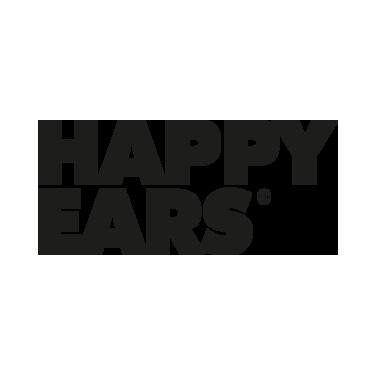 Happy-Ears-Logo