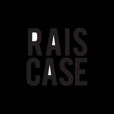 RaisCaseLogo